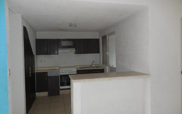 Foto de casa en renta en  , indeco unidad, centro, tabasco, 1960413 No. 03