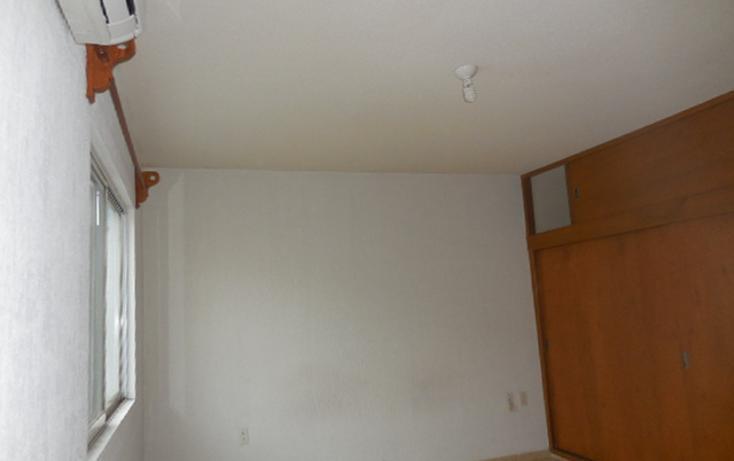 Foto de casa en renta en  , indeco unidad, centro, tabasco, 1960413 No. 04