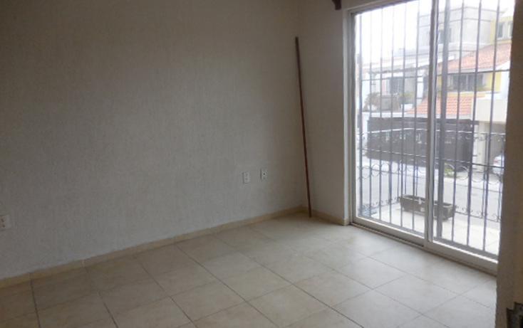 Foto de casa en renta en  , indeco unidad, centro, tabasco, 1960413 No. 05