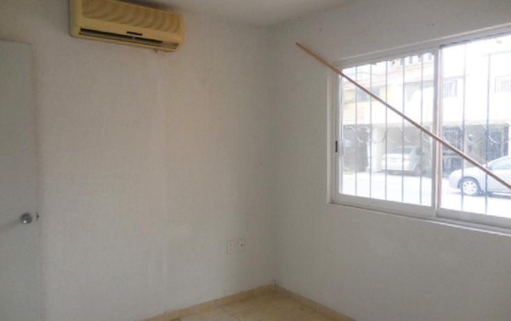 Foto de casa en renta en  , indeco unidad, centro, tabasco, 1960413 No. 06