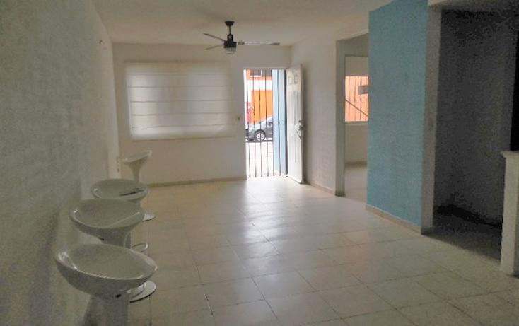 Foto de casa en renta en  , indeco unidad, centro, tabasco, 1960413 No. 07