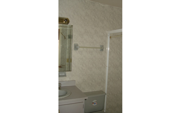 Foto de casa en venta en  , indeco universidad, tijuana, baja california, 1299103 No. 04
