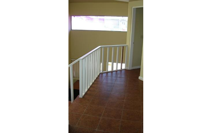 Foto de casa en venta en  , indeco universidad, tijuana, baja california, 1299103 No. 08