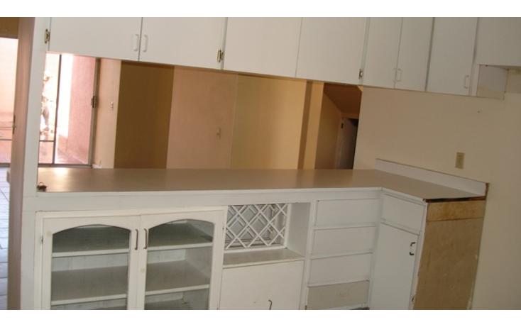 Foto de casa en venta en  , indeco universidad, tijuana, baja california, 1299103 No. 12