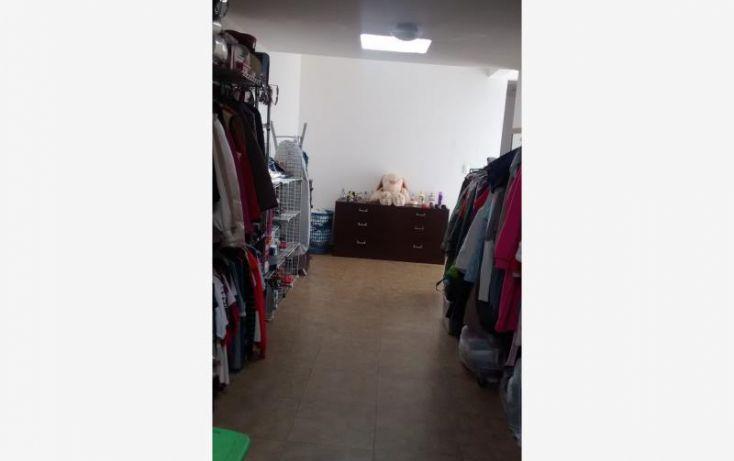 Foto de casa en venta en indepednencia 203, 29 de octubre, zinacantepec, estado de méxico, 1437279 no 01
