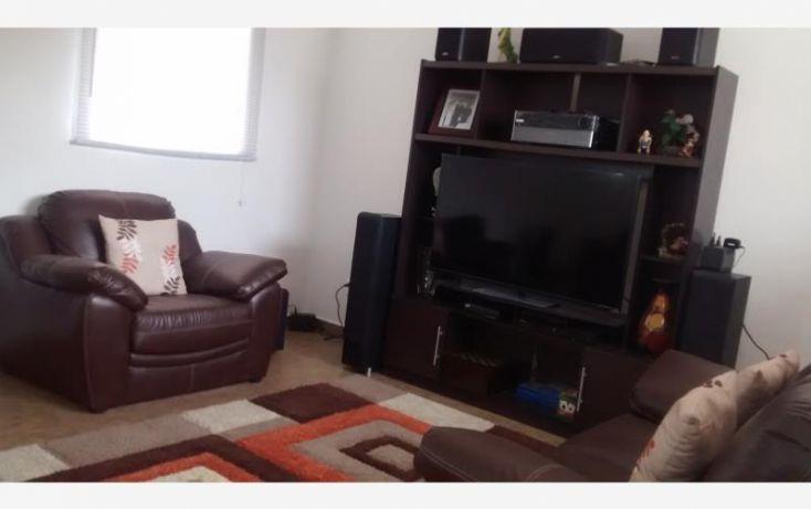 Foto de casa en venta en indepednencia 203, 29 de octubre, zinacantepec, estado de méxico, 1437279 no 02