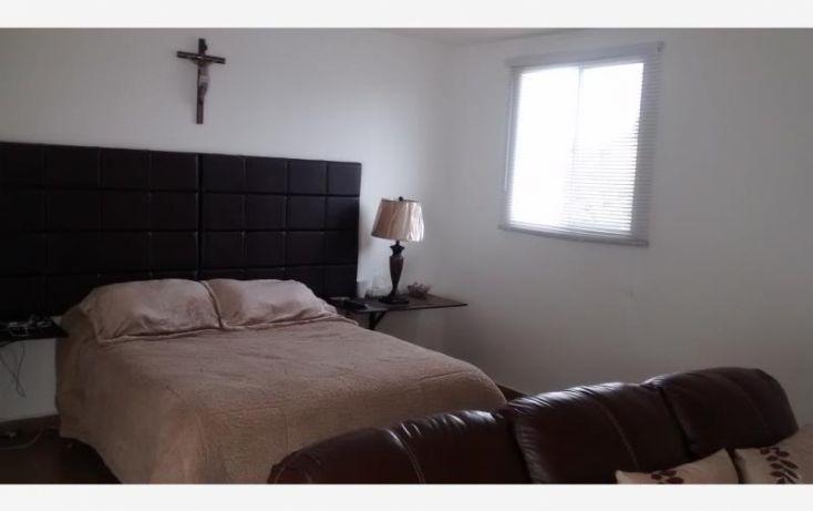 Foto de casa en venta en indepednencia 203, 29 de octubre, zinacantepec, estado de méxico, 1437279 no 03