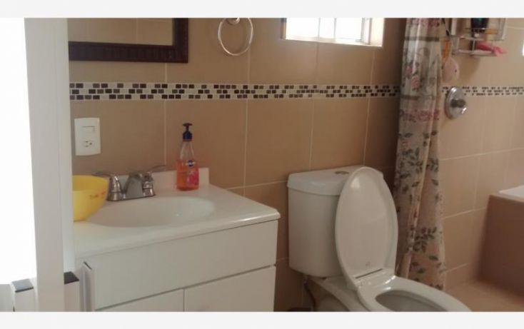Foto de casa en venta en indepednencia 203, 29 de octubre, zinacantepec, estado de méxico, 1437279 no 05
