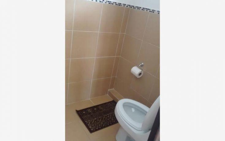 Foto de casa en venta en indepednencia 203, 29 de octubre, zinacantepec, estado de méxico, 1437279 no 07
