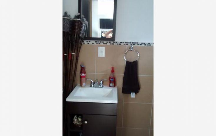 Foto de casa en venta en indepednencia 203, 29 de octubre, zinacantepec, estado de méxico, 1437279 no 08