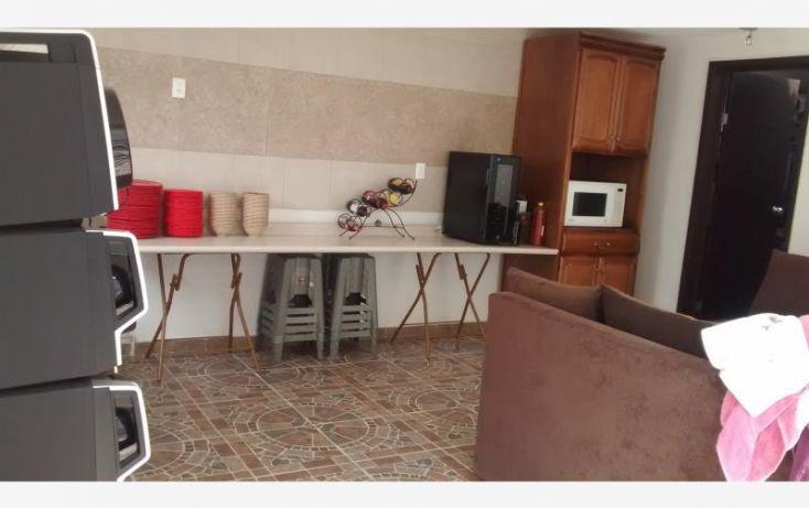 Foto de casa en venta en indepednencia 203, 29 de octubre, zinacantepec, estado de méxico, 1437279 no 09