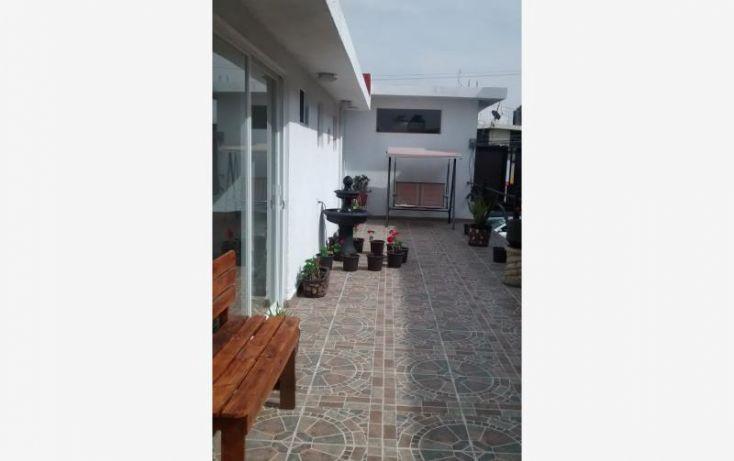Foto de casa en venta en indepednencia 203, 29 de octubre, zinacantepec, estado de méxico, 1437279 no 10
