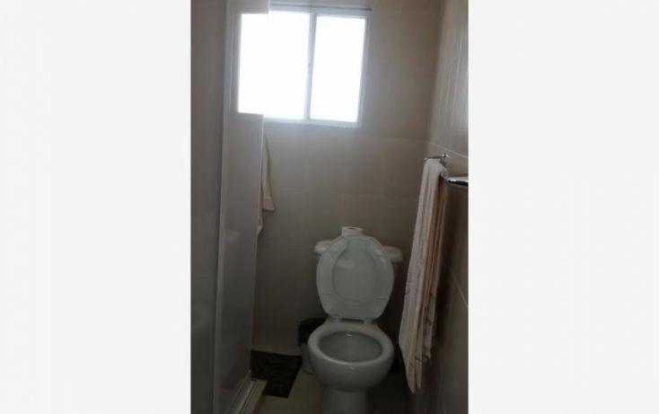 Foto de casa en venta en indepednencia 203, 29 de octubre, zinacantepec, estado de méxico, 1437279 no 14