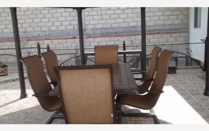 Foto de casa en venta en indepednencia 203, 29 de octubre, zinacantepec, estado de méxico, 1437279 no 16