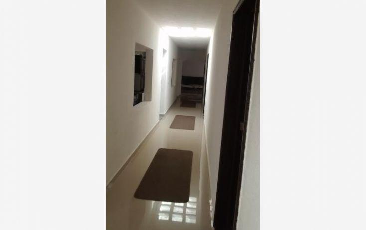 Foto de casa en venta en indepednencia 203, 29 de octubre, zinacantepec, estado de méxico, 1437279 no 17