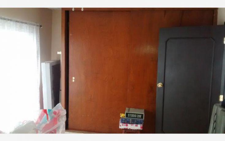 Foto de casa en venta en indepednencia 203, 29 de octubre, zinacantepec, estado de méxico, 1437279 no 18