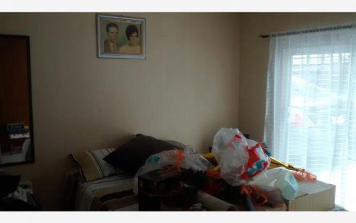 Foto de casa en venta en indepednencia 203, 29 de octubre, zinacantepec, estado de méxico, 1437279 no 19