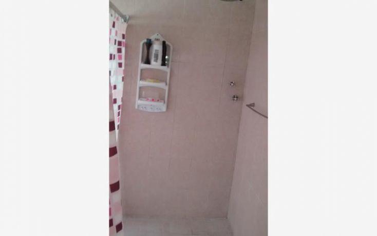 Foto de casa en venta en indepednencia 203, 29 de octubre, zinacantepec, estado de méxico, 1437279 no 20