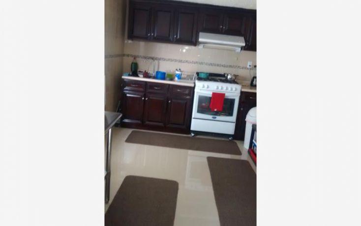 Foto de casa en venta en indepednencia 203, 29 de octubre, zinacantepec, estado de méxico, 1437279 no 22