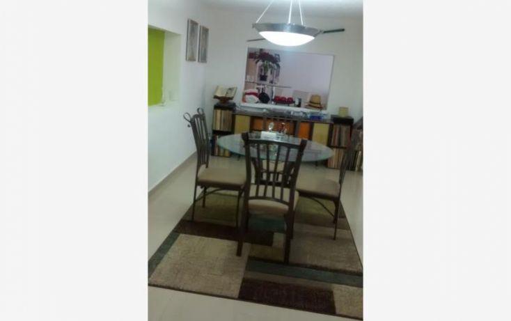 Foto de casa en venta en indepednencia 203, 29 de octubre, zinacantepec, estado de méxico, 1437279 no 23