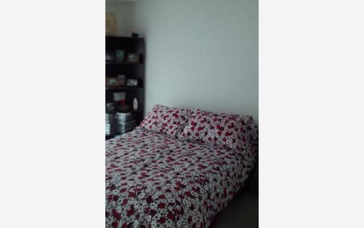 Foto de casa en venta en indepednencia 203, 29 de octubre, zinacantepec, estado de méxico, 1437279 no 24