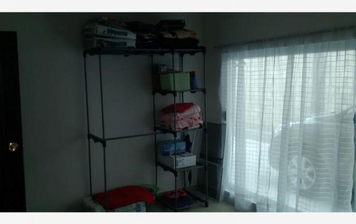 Foto de casa en venta en indepednencia 203, 29 de octubre, zinacantepec, estado de méxico, 1437279 no 25
