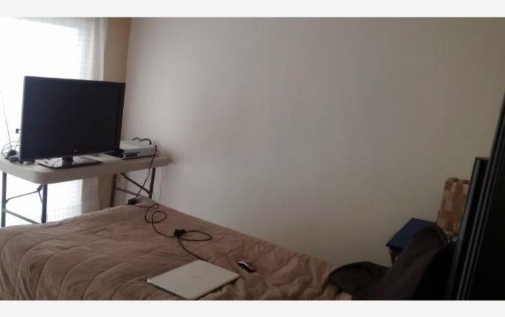 Foto de casa en venta en indepednencia 203, 29 de octubre, zinacantepec, estado de méxico, 1437279 no 26