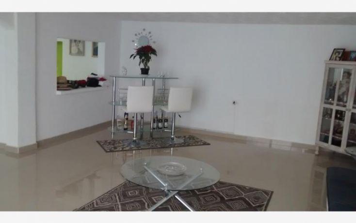 Foto de casa en venta en indepednencia 203, 29 de octubre, zinacantepec, estado de méxico, 1437279 no 28