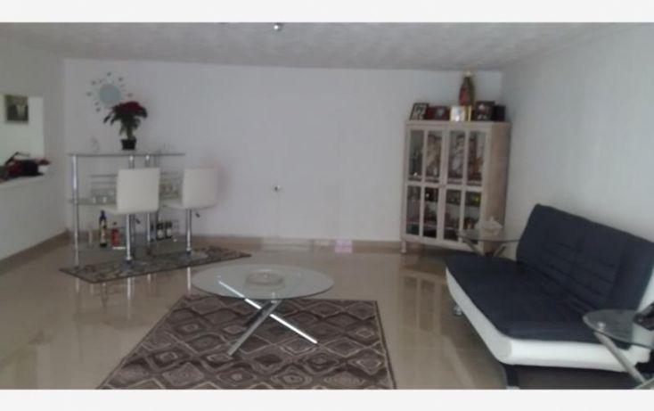 Foto de casa en venta en indepednencia 203, 29 de octubre, zinacantepec, estado de méxico, 1437279 no 29