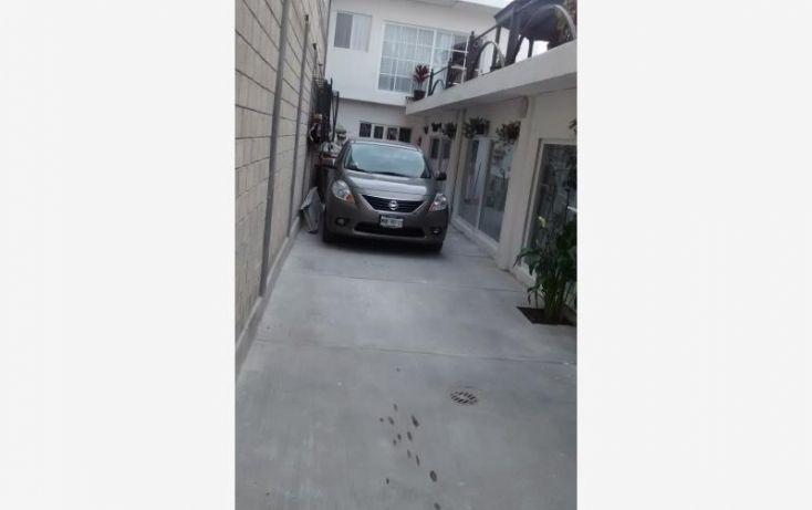 Foto de casa en venta en indepednencia 203, 29 de octubre, zinacantepec, estado de méxico, 1437279 no 30