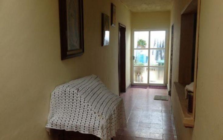Foto de casa en venta en indepednencia 203, 29 de octubre, zinacantepec, estado de méxico, 1437279 no 31
