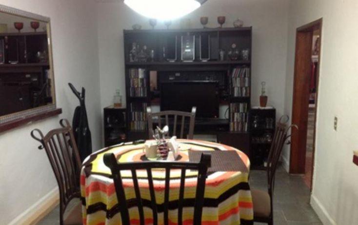 Foto de casa en venta en indepednencia 203, 29 de octubre, zinacantepec, estado de méxico, 1437279 no 32