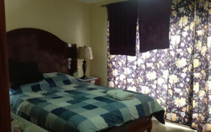 Foto de casa en venta en indepednencia 203, 29 de octubre, zinacantepec, estado de méxico, 1437279 no 34