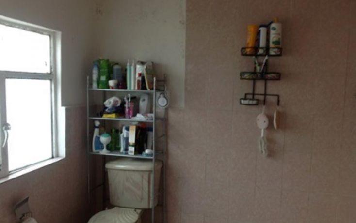 Foto de casa en venta en indepednencia 203, 29 de octubre, zinacantepec, estado de méxico, 1437279 no 36