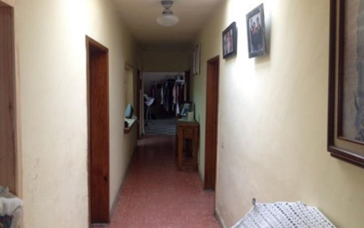 Foto de casa en venta en indepednencia 203, 29 de octubre, zinacantepec, estado de méxico, 1437279 no 37
