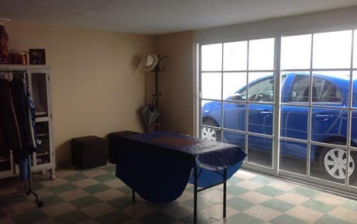 Foto de casa en venta en indepednencia 203, 29 de octubre, zinacantepec, estado de méxico, 1437279 no 41