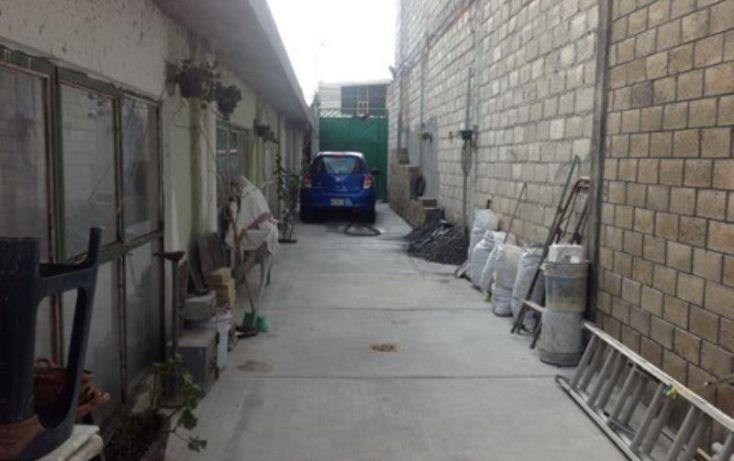 Foto de casa en venta en indepednencia 203, 29 de octubre, zinacantepec, estado de méxico, 1437279 no 42