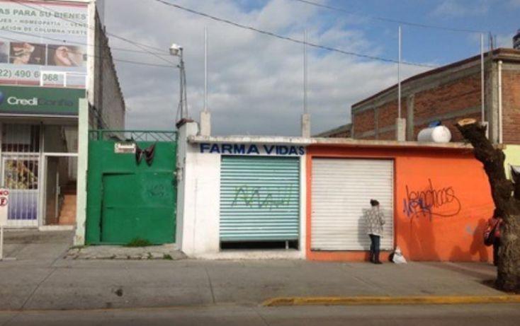 Foto de casa en venta en indepednencia 203, 29 de octubre, zinacantepec, estado de méxico, 1437279 no 43