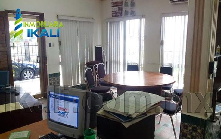 Foto de casa en venta en indepencia 4, la rivera, tuxpan, veracruz de ignacio de la llave, 836273 No. 04