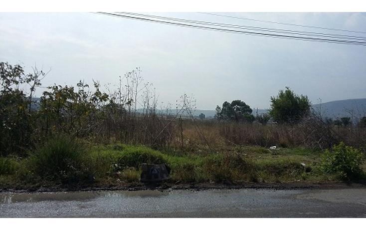 Foto de terreno habitacional en venta en independencia 0, atlixcayotl 2000, san andrés cholula, puebla, 2647102 No. 01
