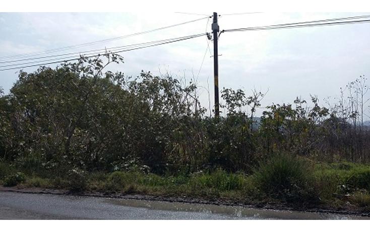 Foto de terreno habitacional en venta en independencia 0, atlixcayotl 2000, san andrés cholula, puebla, 2647102 No. 02