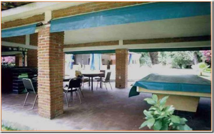 Foto de casa en venta en independencia 1, 3 de mayo, xochitepec, morelos, 1629292 no 01