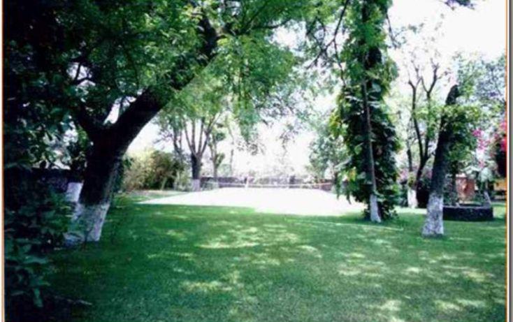 Foto de casa en venta en independencia 1, 3 de mayo, xochitepec, morelos, 1629292 no 02