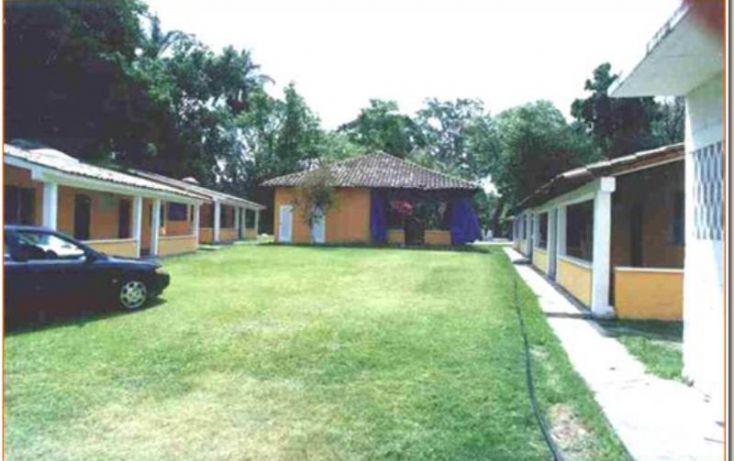 Foto de casa en venta en independencia 1, 3 de mayo, xochitepec, morelos, 1629292 no 03