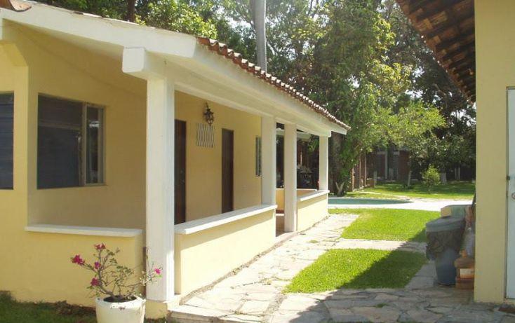 Foto de casa en venta en independencia 1, 3 de mayo, xochitepec, morelos, 1629292 no 05