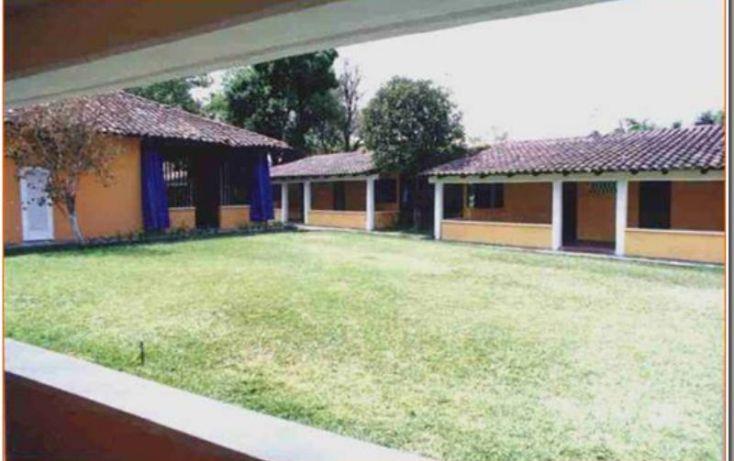 Foto de casa en venta en independencia 1, 3 de mayo, xochitepec, morelos, 1629292 no 07
