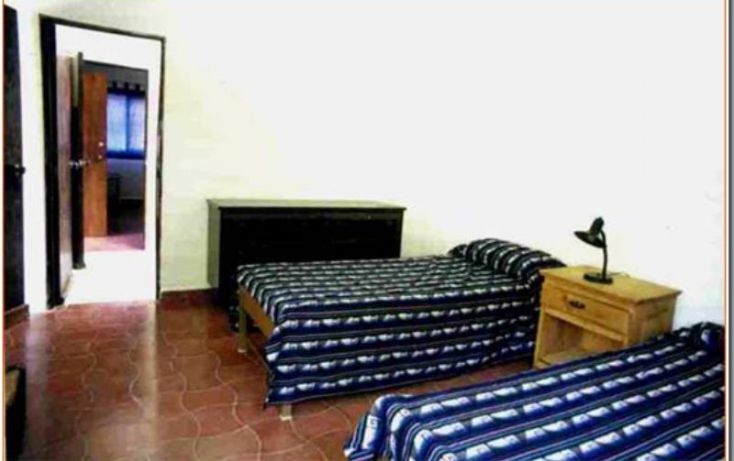Foto de casa en venta en independencia 1, 3 de mayo, xochitepec, morelos, 1629292 no 08