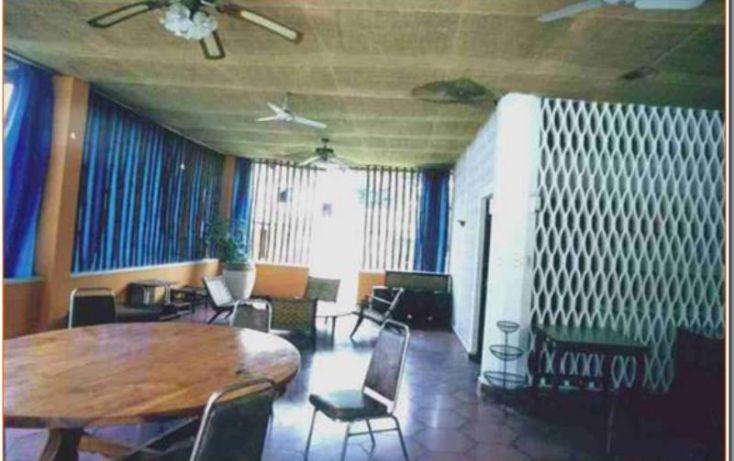 Foto de casa en venta en independencia 1, 3 de mayo, xochitepec, morelos, 1629292 no 10