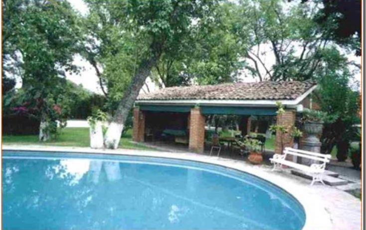 Foto de casa en venta en independencia 1, 3 de mayo, xochitepec, morelos, 1629292 no 13