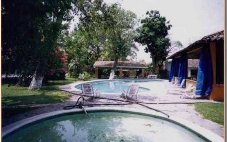 Foto de casa en venta en independencia 1, 3 de mayo, xochitepec, morelos, 1629292 no 14